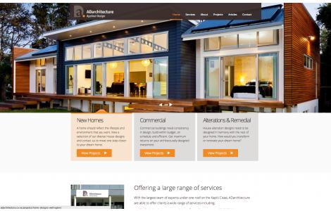 BurnBright Web Solutions